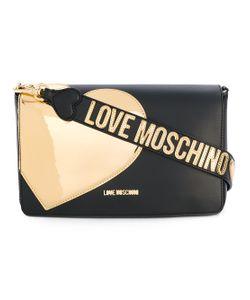 Love Moschino | Heart Shoulder Bag