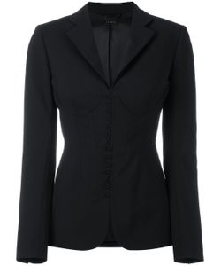 La Perla | Essentials Jacket