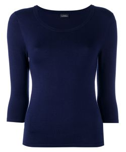 La Perla | New Silk Soul Top