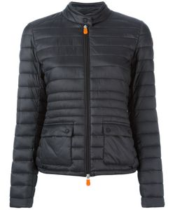 Save The Duck | Padded Jacket 2 Nylon/Polyester