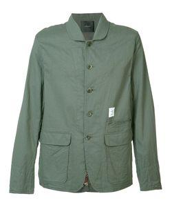 Undercover | Shirt Jacket Size 3