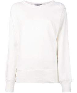 Rag & Bone | Knitted Top Size Small