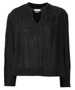 Isabel Marant Étoile | Alican Blouse 42 Cotton/Viscose
