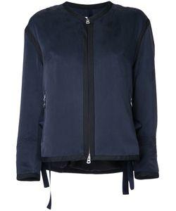 Cityshop | Zip Up Jacket One