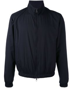 Loro Piana | Windmate Jacket 52