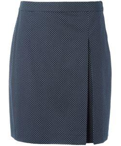 A.P.C. | A.P.C. Polka Dot Print Skirt Size 36