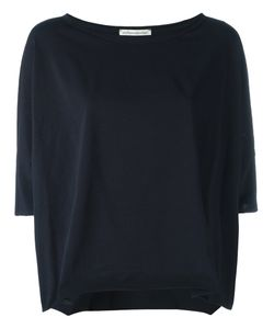 Stefano Mortari | Relaxed Fit Top Size 44