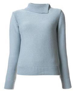 A.P.C. | Anouk Jumper Medium Merino/Cotton
