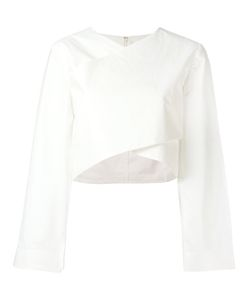Solace | Serena Blouse Size 8