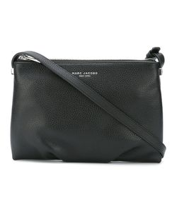 Marc Jacobs | The Standard Cross Body Bag