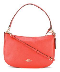 COACH | Chelsea Crossbody Bag