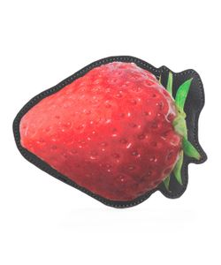 Cityshop | Strawberry Purse