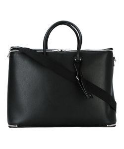 Valextra   Oversized Briefcase