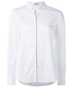 Brunello Cucinelli | Классическая Рубашка