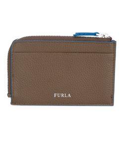 Furla | Giove Credit Card Holder