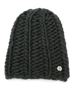 Lost & Found Ria Dunn | Knitted Beanie