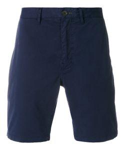 PS PAUL SMITH   Chino Shorts