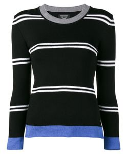 Creatures of the Wind | Long Sleeved Striped Knit