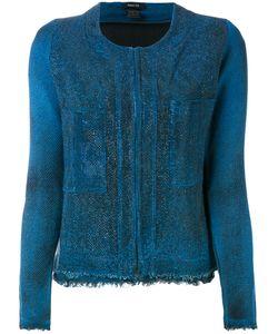 Avant Toi | Embellished Jacket L