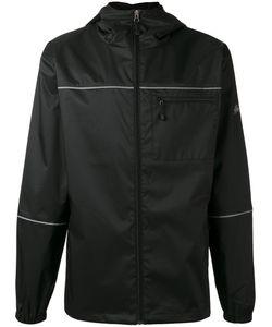 Stussy | Logo Print Lightweight Jacket