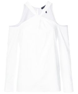 Rag & Bone | Collingwood Blouse