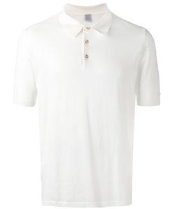 Eleventy   Classic Polo Shirt Size Xxl