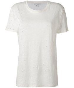Iro | Clay T-Shirt M