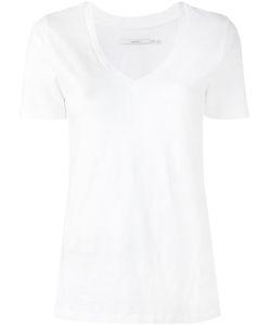 J Brand   Classic T-Shirt Size Xs