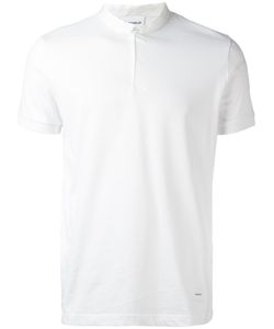 Dondup | Plain T-Shirt S