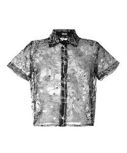Ktz | Constellation Shirt Size Small