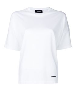 Dsquared2 | Round Neck T-Shirt