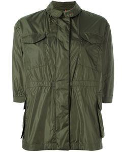 Moncler | Tatin Field Jacket 2 Polyamide