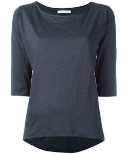 Stefano Mortari | Relaxed Fit Top Size 40