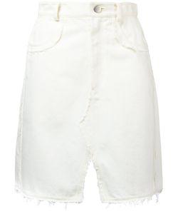 Damir Doma | Ryhs Skirt Size Xs