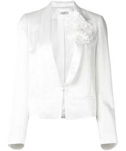Lanvin | Applique Jacket