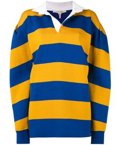 Marc Jacobs | Striped Jersey