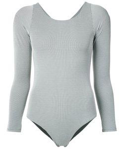 Onia | Athena Swimsuit Xl