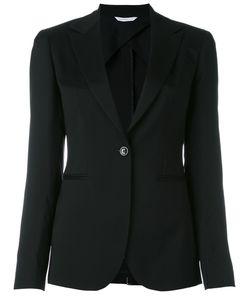 Tonello | One Button Blazer Size 40