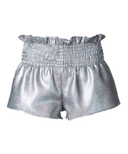 Georgia Alice | Comet Shorts 10 Cotton/Polyester Fibre