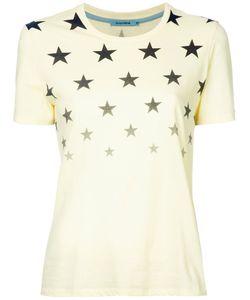 GUILD PRIME | Star Print T-Shirt Size 36