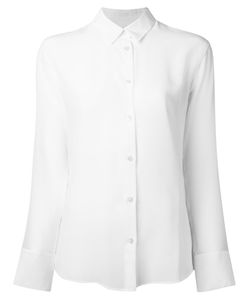 PS PAUL SMITH | Ps By Paul Smith Buttoned Shirt 42 Silk