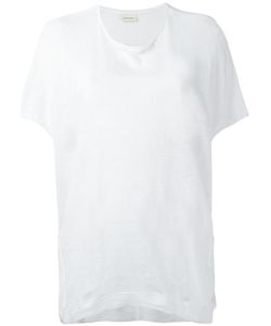 By Malene Birger | Wale T-Shirt
