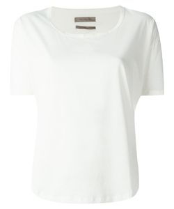 LOCAL FIRM | Vox Top Xs Cotton