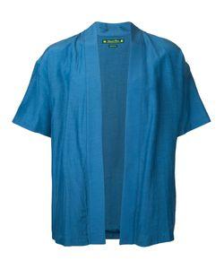 Sasquatchfabrix. | Embroidered Dragon Shirt Sasquatchfabrix.
