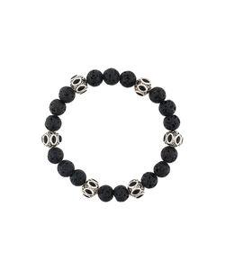 MONAN | Beaded Bracelet Unisex