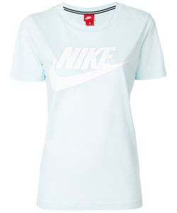 Nike | Футболка С Логотипом