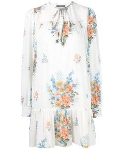 Alexander McQueen | Shirt Dress