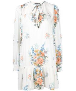 Alexander McQueen | Shirt Dress