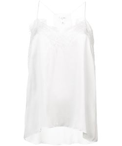 Cami | Lingerie Top Women M