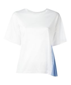 Erika Cavallini | Ollie T-Shirt Small Cotton